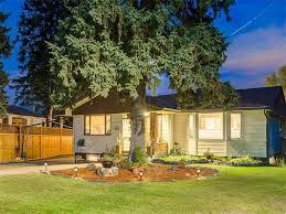 6 stanley crescent sw bungalow for sale in elboya calgary