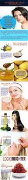 the advanced dermatology reviews regimen was developed as a