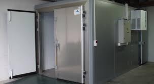 chambre froide kaffrine 500 millions pour l érection d une chambre froide