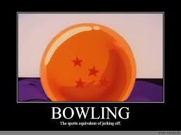 Bowling Meme - bowling anime meme com