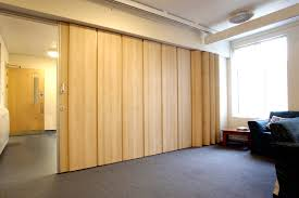 new concertina partitions products product image gallery