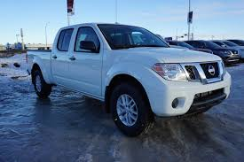 nissan truck 2018 new frontier for sale l a nissan