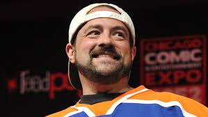 Walking Dead Stuff And Things Meme - kevin smith reveals massive heart attack and treatment variety
