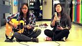 Team By Lorde Cover By Tokyo Taboo November Live Band Session by Team Lorde Cover Youtube