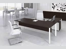 Mobilier De Bureau Moderne Design Sedgu Beautiful Mobilier De Mobilier De Bureau Contemporain