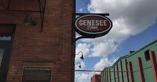 genesee beer fest expands to 40 nys breweries