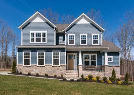 norfolk new homes u2013 1 140 homes for sale newhomesource