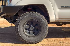 best tires for toyota tacoma toyota tacoma overlander photography expedition vehicle