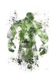 25 incredible hulk ideas hulk hulk avengers