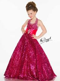 pageant dresses for pageant dresses by mac duggal