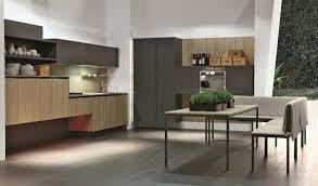 Stosa Kitchen Kitchens Balada Juan Architecture U0026 Design
