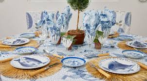 tory burch dinnerware tory daily fashion trends style tips inspiration news