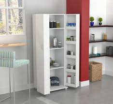 kitchen cupboard organizing ideas kitchen organizer kitchen cabinet organizing ideas for cabinets