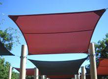 Canvas Awnings For Patios Patio Cover Lattice Custom Canvas Fabric Sturctures Tarps