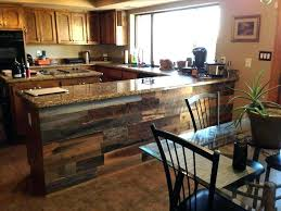 used kitchen island used kitchen islands we how used wall to transform