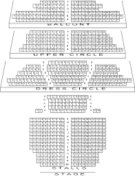apollo theatre london seating plan brokeasshome com