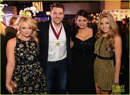 miranda lambert engagement ring musician chris young denies breaking up miranda lambert u0026 blake