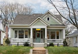 sherwin williams exterior paint colors for a traditional living