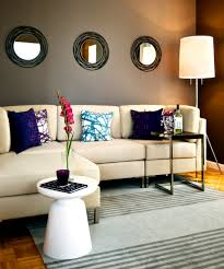 wall mirror design for living room family room contemporary with