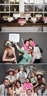 background for halloween photo booth 770 best backdrop u0026 photo booth ideas images on pinterest
