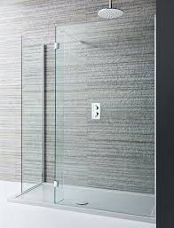 bathroom shower stalls ideas shower image of small shower stalls for small bathrooms design