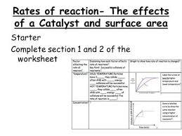 1 catalyst deactivation 朱信 hsin chu professor dept of