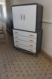 Armoire Chest Of Drawers 100 Best Amos Images On Pinterest Dressers Mid Century And