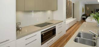 kitchen glass splashback ideas glass splashbacks kitchen splashbacks ideas sydney decoglaze