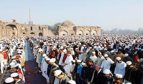 Mundan Ceremony Invitation Cards Hindi Jashn E Eid Milad Un Nabi Eid Milad Un Nabi Images Badhaai Com