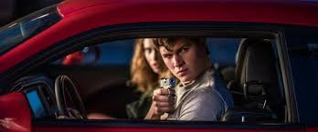 baby driver movie review u0026 film summary 2017 roger ebert