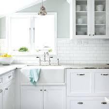 home design app cheats leathered granite backsplash fantasy brown granite home design app