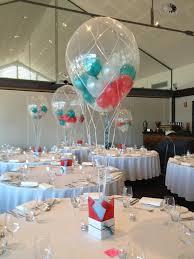 hot air balloon centerpiece hot air balloon centerpiece ideas design decoration