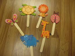 the craft lifters fun projects for the kids