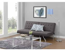 furniture awesome walmart living room furniture awesome cheap