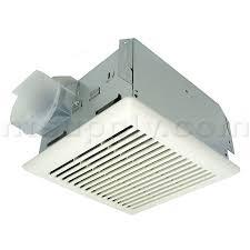 Nutone Bathroom Fan With Light Buy Nu Tone Model 671r Basic Bath Fan Broan Nutone 671r
