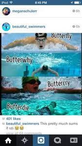 Competitive Swimming Memes - ριитєяєѕт αίtℓίηgίσία123 swim pinterest swimming