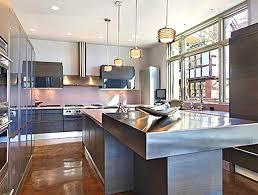 cuisiniste henin beaumont magasin de meuble calais 11 avec d coration henin beaumont fly et