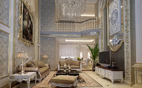 Villa Decoration by 3d Wall Decoration Living Room Villa Britain Download 3d House