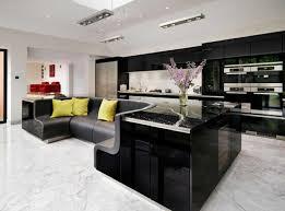küche sitzecke gebäude esszimmer modern luxus 100 unikale ideen für sitzecke in