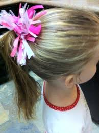 ribbon hair bands best 25 ribbon hair ties ideas on tying ribbon bows