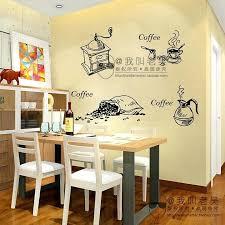 kitchen wall decorating ideas photos stunning kitchen wall decor ideas mydts520
