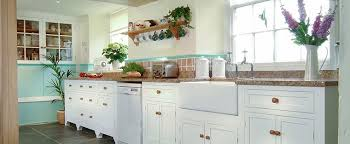 free standing kitchen sink cupboard freestanding kitchen cabinets the made new