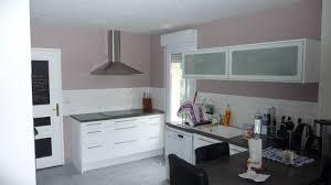 couleur mur cuisine blanche quelle couleur rideaux décor accessoires pour notre salon sam