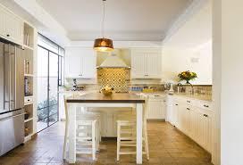 buffet de cuisine moderne vipp cuisine excellent size of keuken vipp best