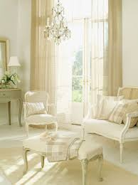 best curtains for bedroom bedroom curtains and drapes bedroom curtain ideas small rooms