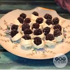 Keto Cheesecake Fluff by Low Carb Lchf Cheesecake Fat Bombs Fittoserve Group