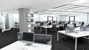 Office Design Ideas For Work Home Office Office Designs Room Design Office Home Office