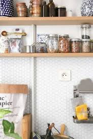 How To Install Backsplash In Kitchen by Best 25 Smart Tiles Ideas Only On Pinterest Farm Style Kitchen