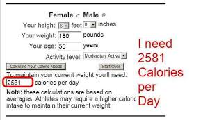 science diet light calories optimal calories per day ideal weight for 5 feet