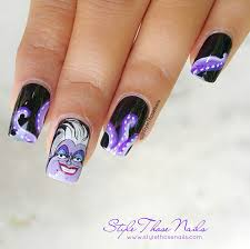 style those nails